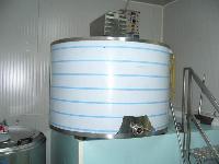 foto del prodotto Polivalente MAXI per la lavorazione dei formaggi nei caseifici