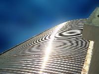 foto del prodotto Copertura tetti in rame