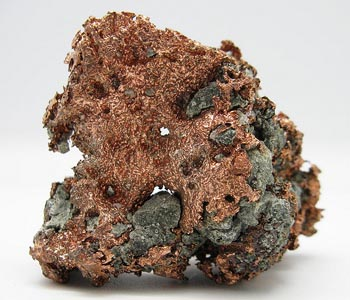 minerale rame